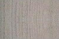 Woca masterolie kleur 118 extra white 2,5  liter