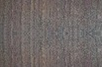 Woca masterolie kleur 120 black 2,5  liter