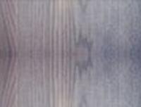 Woca masterolie kleur 314 extra grey 2,5  liter