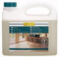 WoCa zeep voor lak 2,5  liter