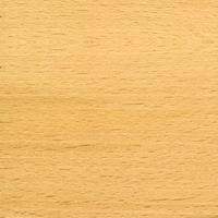 Woca woodfiller beuken 500 gr  doos