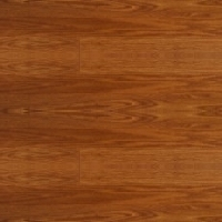 Bona parquet decor high solid kleurolie teak 1  liter