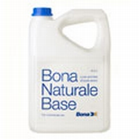 Bona naturale base watergdragen basis 4,5  liter