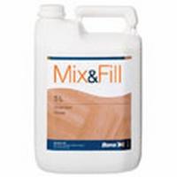 Bona mix&fill watergedragen voegenkit 1  liter