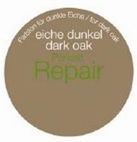 Bona parkett repair eiken donker 125  ml