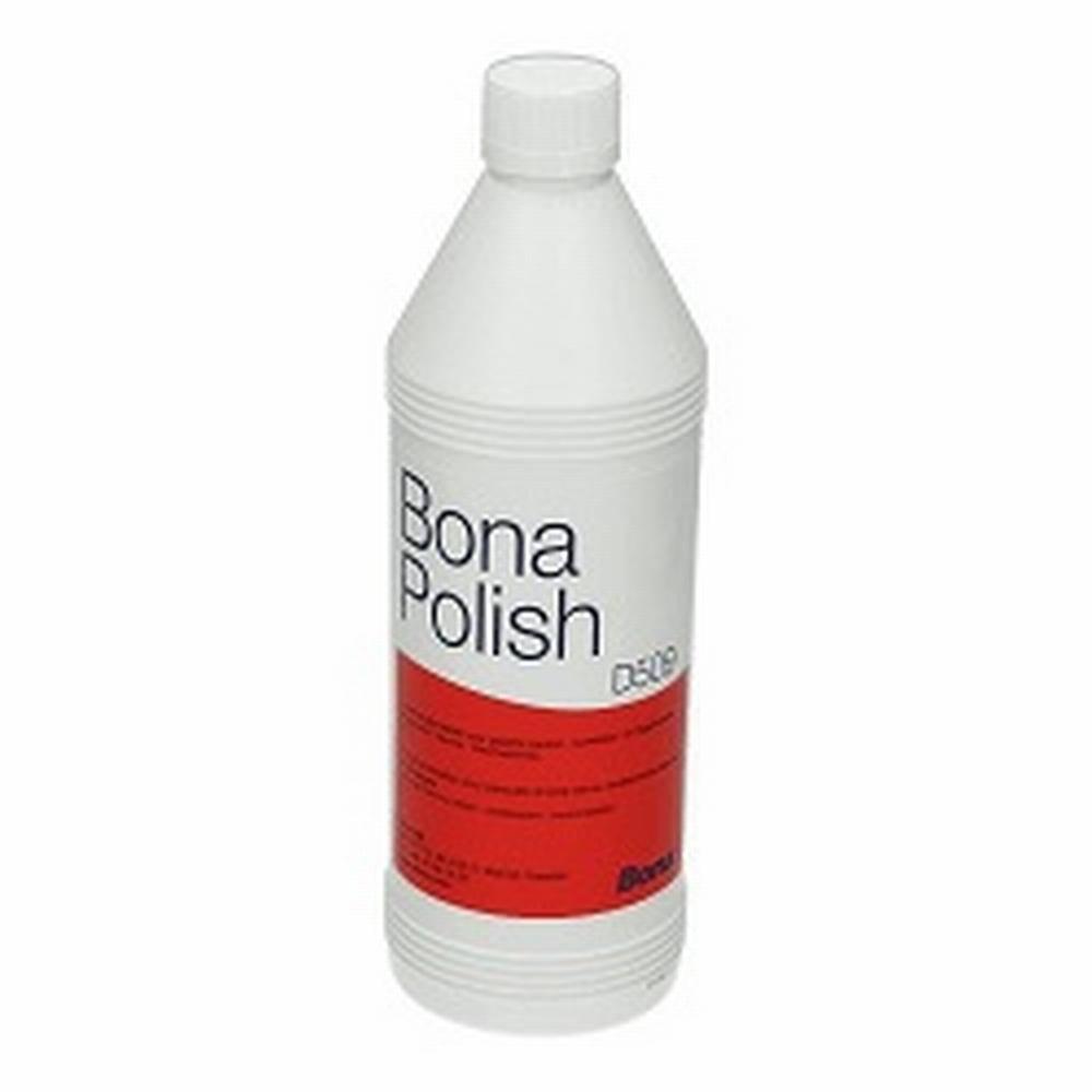 Bona D509 polish 1  liter