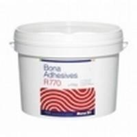 Bona R770 2 k polyurethaanlijm 7  kg