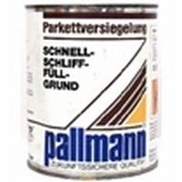Pallmann Schnell schliff fullgrund 1  liter