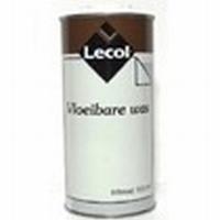LECOL vloeibare was wit 1  liter