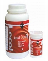 LECOL duo fill 1  liter