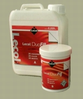LECOL duo fill 2,5  liter