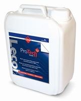LECOL Protech 1 K finish mat   5  liter