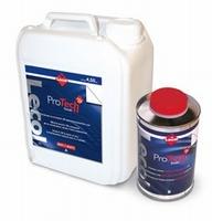 LECOL Protech 2 K finish extra mat   5  liter