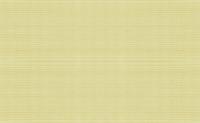 Osmo Dekorwachs kleurloos 3101  0,75  liter