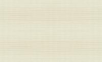 Osmo Dekorwachs 3111 wit  0,75  liter