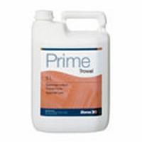 Bona Prime Trowel ( Gel ) 5  liter