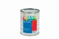 Aquamarijn Rigostep Colorwash Fullsolid olieprimer Naturel 1  liter