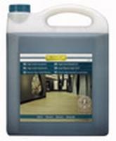 Woca masterolie high solid naturel 5  liter