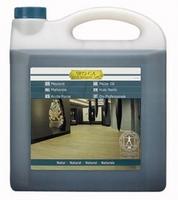 Woca masterolie naturel 1  liter