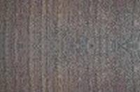 Woca masterolie kleur 120 black 1  liter