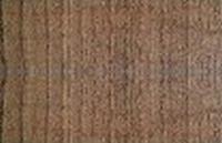 Woca masterolie kleur 102 brazil brown 2,5  liter