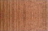 Woca masterolie kleur 104 cherry red brown 2,5  liter