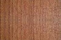 Woca masterolie kleur 105 tea chest brown 2,5  liter