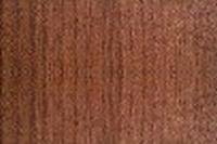 Woca masterolie kleur 106 rhode island brown 2,5  liter