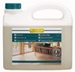 WoCa zeep voor lak 1 liter