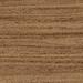 Woca woodfiller walnoot 500 gr doos