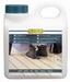 Woca olie conditioner wit 250 ml flacon