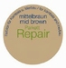 Bona parkett repair merbau125 ml